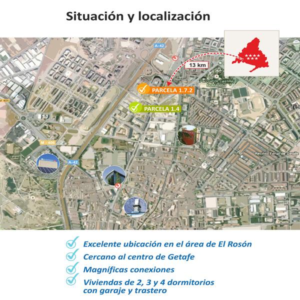 20150316_1200_emsv_viviendas_roson_panel_01