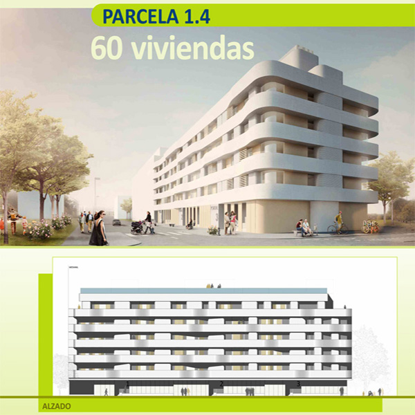 20150316_1200_emsv_viviendas_roson_panel_02_parcela14