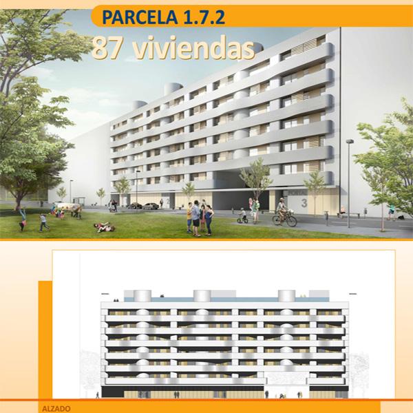 20150316_1200_emsv_viviendas_roson_panel_04_parcela172