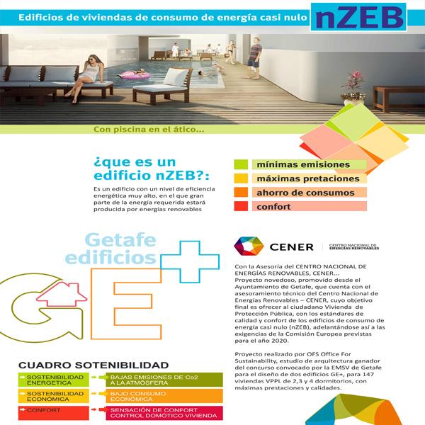 20150316_1200_emsv_viviendas_roson_panel_06_nzeb