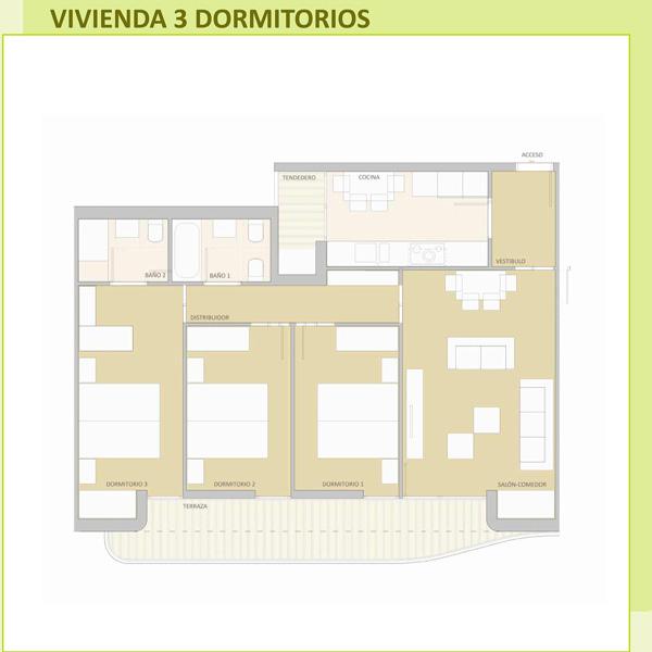 20150316_1200_emsv_viviendas_roson_panel_03_parcela14