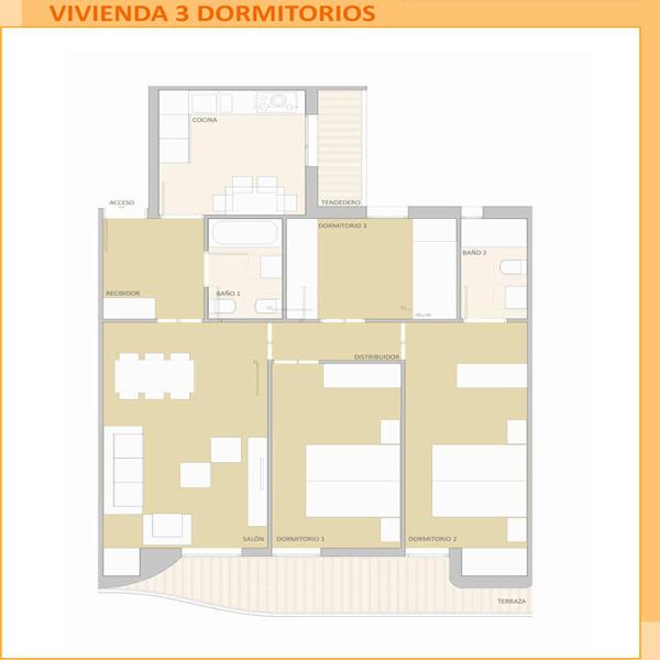 20150316_1200_emsv_viviendas_roson_panel_05_parcela172