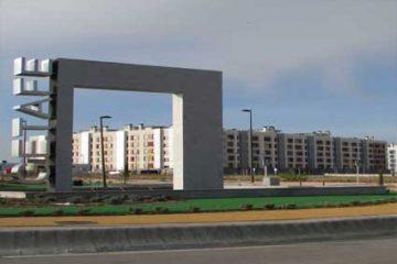 Alquiler de Plazas con opción a Compra en Los Molinos y Buenavista