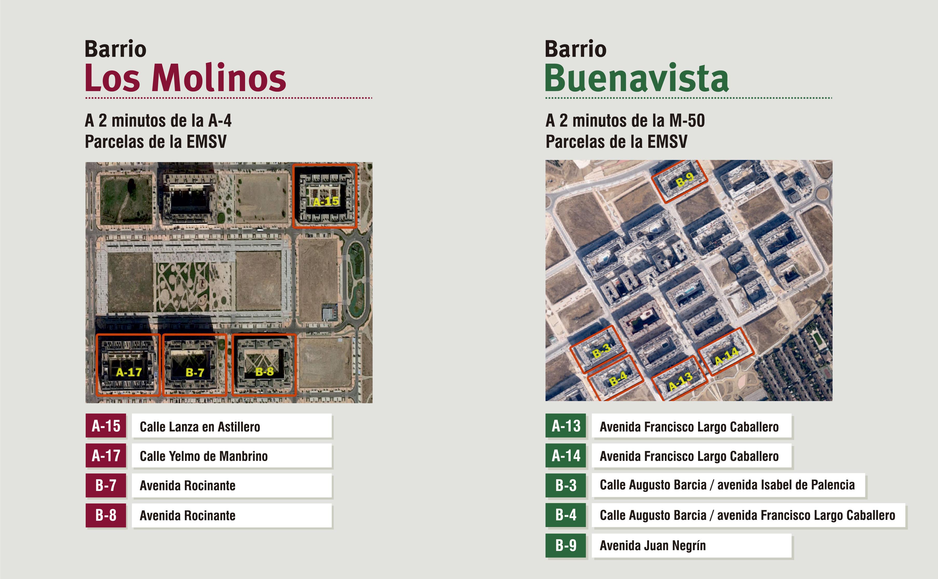 20160506_1000_emsv_aparcamientos_molinos_buenavista_diptico