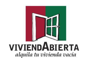 PROGRAMA VIVIENDA ABIERTA