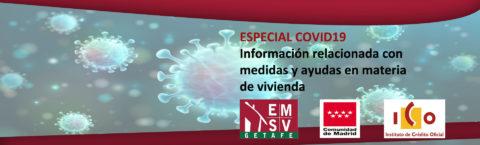 Atención al Público Emsv