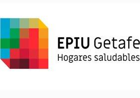 EPIU Getafe (2019-2022)